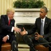 ترامب يؤكّد دعمه الكامل لليابان في مواجهة كوريا الشمالية