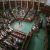وزير الخارجية بحكومة تصريف الأعمال الأفغانية أمير خان متقي يطلب إلقاء خطاب بلاده أمام الجمعية العامة
