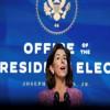 النائب الجمهوري جيسون سميث: يجب التحقيق في ما حدث وفي أسباب فشل الأجهزة الأمنية في حماية الكونغرس