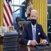 """زعيم الجمهوريين بمجلس النواب الأمريكي يعتزم التحدث إلى بايدن لـ""""بحث التهدئة"""""""