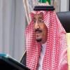 هل اليمن أفضل من الصومال؟