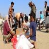 عبدالمهدي: العراق في حالة إقليمية ودولية معقدة