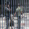 الهلال الأحمر الفلسطيني: إصابة 100متظاهر في مواجهات مع الاحتلال في منطقتي حوارة وبيتا في نابلس