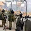 بعثة الأمم المتحدة في ليبيا تدين قصف الأهداف المدنية وتعتبره انتهاكًا صارخًا للقانون الدولي الإنساني