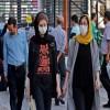 """الخارجية الأمريكية: لا نستطيع تأكيد استخدام """"الكيميائي"""" في إدلب"""