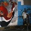 مظلوم عبدي قائد «قسد»… هل يتحول إلى «أوجلان سوريا»؟