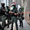 وزارة الأمن الداخلي الأميركية: مستعدون لضمان الأمن خلال حفل تنصيب بايدن
