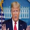 ترامب وبايدن… وقواعد اللعبة مع إيران