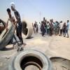 """مصر تعلن موعدي إنشاء وتشغيل """"الضبعة النووية"""""""