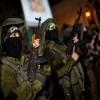 لقاء مرتقب بين السراج وحفتر برعاية أردنية