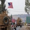 العراق في خطر شديد