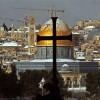اجتماع رفيع في باريس لبحث أزمة سوريا