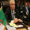 صحيفة إسرائيلية: باراغواي ستنقل سفارتها إلى القدس