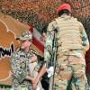 """الجيش الأميركي يحتج: """"واقعة آلاسكا"""" ليست مناورات روسية"""