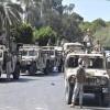 الخارجية الأمريكية: نؤكد انطلاق رحلات من مزار شريف بافغانستان وعلى متنها مواطنون أمريكيون ومقيمون