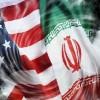 انفجارات داخل المنطقة الخضراء وسط بغداد وإطلاق صافرات الإنذار من داخل السفارة الأمريكية