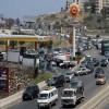 واشنطن: العقوبات الأوروبية تهدف إلى مساءلة القادة الفاسدين في لبنان