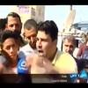 الإفراج عن الناشط المصري البارز أحمد ماهر بعد انقضاء عقوبته