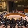 استطلاع رأي إسرائيلي يكشف صعود منافس قوي لنتنياهو