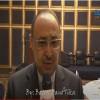 واشنطن تفرض عقوبات على 7 شخصيات صينية