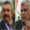 سليماني في العراق ..  اخماد الثورة بأي ثمن