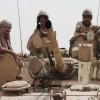 """بالفيديو: الثنائي الجزائري """"محرز و سليماني"""" يقودان """"ليستر سيتي"""" إلى الفوز"""
