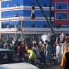 أ ف ب عن وزير الخارجية الفرنسي: 49 فرنسيا وعائلاتهم يغادرون كابل الجمعة على متن رحلة إجلاء إلى الدوحة