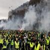 الدنمارك تعتقل مسؤولا ببرنامج نووي إيران انتهك العقوبات
