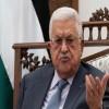 وجدي صالح عضو لجنة إزالة التمكين بالسودان: لا تراجع عن أهداف الثورة والجيش هو جيش الشعب وليس جيش أحد