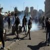 مصر :  مدير مدرسة يتحرش بطالبة بالمرحلة الإعدادية