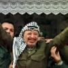 السيسي يدعو واشنطن لإحياء عملية السلام بين الفلسطينيين والإسرائيليين