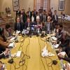سوزان نجم الدين توجه التحذير الأخير للسوريين …الحالة للأسوء (فيديو)