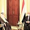 السعودية أسيل عمران تثير الجدل بملابس رياضية .. شاهد