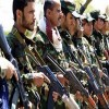 الجيش الجزائري يدمر أوكار المسلحين شمال شرقي البلاد