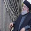 السلطات العراقية: إصابة سبعة عناصر أمن بقنبلة في بغداد
