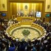 روسيا تدعو لتفعيل تنفيذ المذكرة الروسية التركية حول إدلب