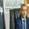 بالاسماء والفيديو : تسجيل  لحفل اعلان الفائزين بجائزة التميز البرلماني العربي