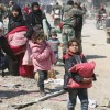 ترمب يتعهد في ذكرى سبتمبر بمواصلة الحرب على الإرهاب
