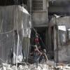 اليمن.. التحالف العربي يؤكد عودة الهدوء والاستقرار إلى عدن