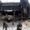 سقوط حلب وتدمر ومفاوضات كازاخستان