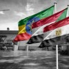 """بومبيو: على واشنطن وحلفائها التعامل مع """"التهديد الصيني"""" بجدية"""