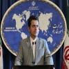 """إسرائيل تنشر صورا فضائية لضرب """"مصنع صواريخ إيرانية"""" بسوريا"""