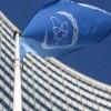 المندوب الجزائري في مجلس الأمن: المجلس لم يكن قادرا على التوافق على وثيقة بشأن التصعيد في غزة