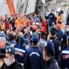 الدفاع الأذربيجانية: الجيش الأرميني يقصف بلدات في الجانب الأذربيجاني رغم إعلان وقف إطلاق النار