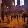 القضاء العراقي سيوقف مسؤولين بالنجف متورطين بأعمال عنف