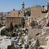 """شاهد: للمرة الأولى.. رفع الأذان من """"آيا صوفيا"""" بعد عودته مسجدا"""