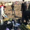 ظريف يلفت إلى اعتراف أمريكي مفاجئ يتعلق بأنشطة إيران الصاروخية