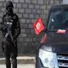 الكاظمي: المعتدون على قاعدة عين الأسد ليس لديهم انتماء للعراق