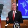 بيان رقم واحد عراقي.. هل يحظى بدعم أميركي؟