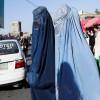 زواتي: وضعنا خارطة طريق لإيصال الغاز المصري للبنان
